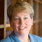 Arline P. Duffy