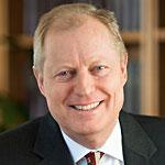 James W. Spink