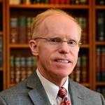 Mark E. Melendy