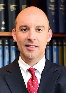 Craig S. Nolan