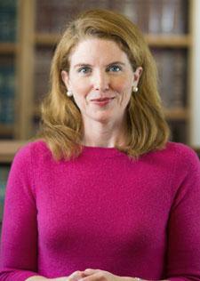 Debra L. Bouffard