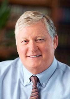 Michael G. Furlong