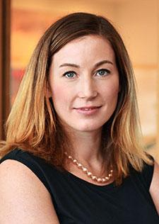 Renee L. Mobbs