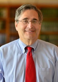 Lewis K. Sussman