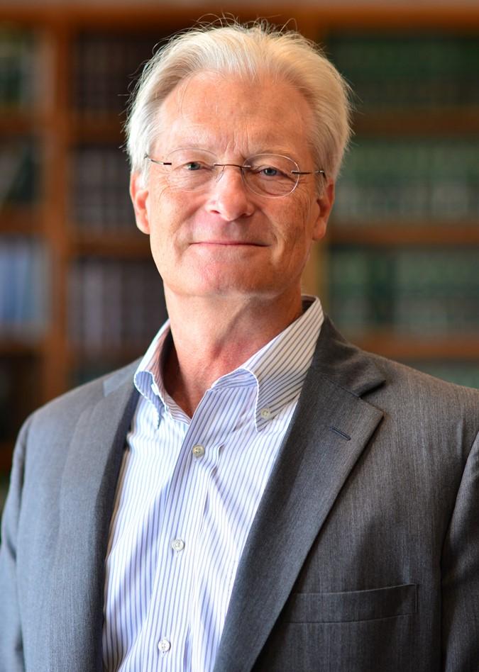 David T. Austin