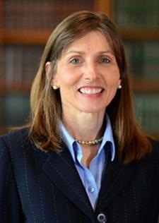 Diane M. McCarthy