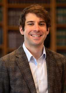 Daniel J. Mullen