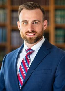 Matthew D. Preedom
