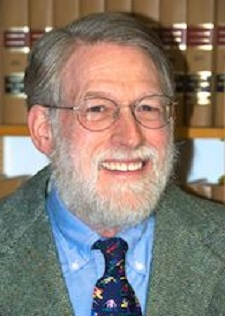 Peter H. Carter